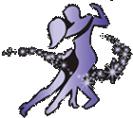 Логотип компании Премьера