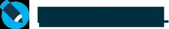 Логотип компании Транспортная компания