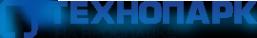 Логотип компании ПРОФЕССИОНАЛ ТЕХНИКА