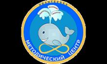 Логотип компании Комитет по образованию и молодежной политике